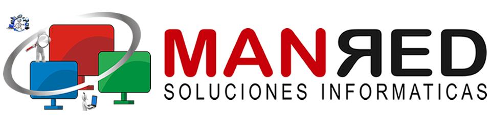 MANRED SOLUCIONES INFORMATICAS E IMPRESION 3D