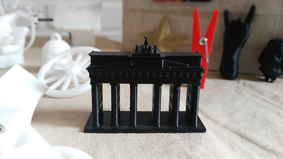 Puerta de Brandenburgo, Taller Pequeños Creadores, Taller 3D, Impresoras 3D, 3D, Actividades Extraescolares, Ocio, Niños, Jóvenes, Juguetes, Modelado 3D, Diseño 3D, Madrid, Madrid Noroeste, Curso, Boadilla del Monte, Majadahonda, Las Rozas, Taller de Modelado 3D, Talleres en Madrid de Impresion 3D, Taller de Modelado 3D en Boadilla del Monte, Taller de Modelado 3D en Las Rozas, Taller de Modelado 3D en Majadahonda, Tecnología 3D, Campamento impresion 3D, Introduccion a la impresion 3d, Tinkercad, Cursos, Impresion 3D, Fabrica de Impresion 3D, Fabrica de Juguetes, Servicios, Aprender, Diversión, Divertirse con 3D, Navidad, Taller de Navidad, Robotica, Taller, tresD, Cursos impresion 3D, Fabricacion Aditiva, Pequeños Creadores, Prusa, Cursos de Robotica educativa e impresion 3D, Robotica Educativa, Aprender Impresion 3D, Talleres a medida, Enseñanza, Educacion, Colegios, Nuevas Tecnologias, Formacion impresion 3D, Diseño Digital, Blender, FreeCad, Sculptris, Prototipo, Prototipado, Impresion 3D niños, Impresion 3d para niños, Cursos de Tinkercad, Autodesk Tinkercad, Comprar impresora 3D, Curso Modelado 3D, Curso Modelado 3D Tinkercad, peques, Campus Impresion 3D,