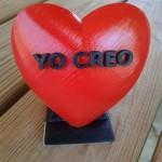 Un regalo para Carlos Rivera