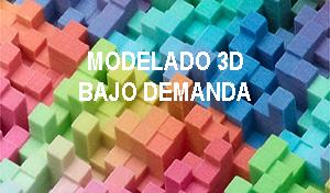 Modelado 3D Bajo Demanda, Taller 3D, Impresoras 3D, 3D, Actividades Extraescolares, Ocio, Niños, Jóvenes, Juguetes, Modelado 3D, Diseño 3D, Madrid, Madrid Noroeste, Curso, Boadilla del Monte, Majadahonda, Las Rozas, Taller de Modelado 3D, Talleres en Madrid de Impresion 3D, Taller de Modelado 3D en Boadilla del Monte, Taller de Modelado 3D en Las Rozas, Taller de Modelado 3D en Majadahonda, Tecnología 3D, Campamento impresion 3D, Introduccion a la impresion 3d, Tinkercad, Cursos, Impresion 3D, Fabrica de Impresion 3D, Fabrica de Juguetes, Servicios, Aprender, Diversión, Divertirse con 3D, Navidad, Taller de Navidad, Robotica, Taller, tresD, Cursos impresion 3D, Fabricacion Aditiva, Pequeños Creadores, Prusa, Cursos de Robotica educativa e impresion 3D, Robotica Educativa, Aprender Impresion 3D, Talleres a medida, Enseñanza, Educacion, Colegios, Nuevas Tecnologias, Formacion impresion 3D, Diseño Digital, Blender, FreeCad, Sculptris, Prototipo, Prototipado, Impresion 3D niños, Impresion 3d para niños, Cursos de Tinkercad, Autodesk Tinkercad, Comprar impresora 3D, Curso Modelado 3D, Curso Modelado 3D Tinkercad, peques, Campus Impresion 3D,