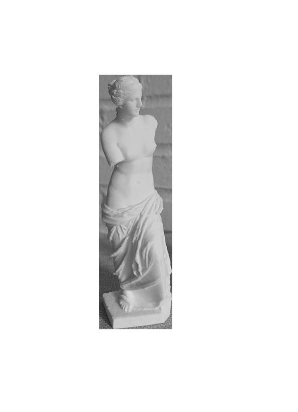 Venus de Milo Contorno, Taller Pequeños Creadores, Taller 3D, Impresoras 3D, 3D, Actividades Extraescolares, Ocio, Niños, Jóvenes, Juguetes, Modelado 3D, Diseño 3D, Madrid, Madrid Noroeste, Curso, Boadilla del Monte, Majadahonda, Las Rozas, Taller de Modelado 3D, Talleres en Madrid de Impresion 3D, Taller de Modelado 3D en Boadilla del Monte, Taller de Modelado 3D en Las Rozas, Taller de Modelado 3D en Majadahonda, Tecnología 3D, Campamento impresion 3D, Introduccion a la impresion 3d, Tinkercad, Cursos, Impresion 3D, Fabrica de Impresion 3D, Fabrica de Juguetes, Servicios, Aprender, Diversión, Divertirse con 3D, Navidad, Taller de Navidad, Robotica, Taller, tresD, Cursos impresion 3D, Fabricacion Aditiva, Pequeños Creadores, Prusa, Cursos de Robotica educativa e impresion 3D, Robotica Educativa, Aprender Impresion 3D, Talleres a medida, Enseñanza, Educacion, Colegios, Nuevas Tecnologias, Formacion impresion 3D, Diseño Digital, Blender, FreeCad, Sculptris, Prototipo, Prototipado, Impresion 3D niños, Impresion 3d para niños, Cursos de Tinkercad, Autodesk Tinkercad, Comprar impresora 3D, Curso Modelado 3D, Curso Modelado 3D Tinkercad, peques, Campus Impresion 3D,