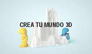 http://manred.es/crea-tu-mundo-3d-actividades-extraescolares-madrid/, Crea tu Mundo en 3D, Taller 3D, Impresoras 3D, 3D, Actividades Extraescolares, Ocio, Niños, Jóvenes, Juguetes, Modelado 3D, Diseño 3D, Madrid, Madrid Noroeste, Curso, Boadilla del Monte, Majadahonda, Las Rozas, Taller de Modelado 3D, Talleres en Madrid de Impresion 3D, Taller de Modelado 3D en Boadilla del Monte, Taller de Modelado 3D en Las Rozas, Taller de Modelado 3D en Majadahonda, Tecnología 3D, Campamento impresion 3D, Introduccion a la impresion 3d, Tinkercad, Cursos, Impresion 3D, Fabrica de Impresion 3D, Fabrica de Juguetes, Servicios, Aprender, Diversión, Divertirse con 3D, Navidad, Taller de Navidad, Robotica, Taller, tresD, Cursos impresion 3D, Fabricacion Aditiva, Pequeños Creadores, Prusa, Cursos de Robotica educativa e impresion 3D, Robotica Educativa, Aprender Impresion 3D, Talleres a medida, Enseñanza, Educacion, Colegios, Nuevas Tecnologias, Formacion impresion 3D, Diseño Digital, Blender, FreeCad, Sculptris, Prototipo, Prototipado, Impresion 3D niños, Impresion 3d para niños, Cursos de Tinkercad, Autodesk Tinkercad, Comprar impresora 3D, Curso Modelado 3D, Curso Modelado 3D Tinkercad, peques, Campus Impresion 3D,