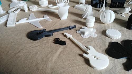 http://manred.es/introduccion-impresion-3d/, Introducción a la Impresion 3D, Impresion 3D, Taller Pequeños Creadores, Taller 3D, Impresoras 3D, 3D, Actividades Extraescolares, Ocio, Niños, Jóvenes, Juguetes, Modelado 3D, Diseño 3D, Madrid, Madrid Noroeste, Curso, Boadilla del Monte, Majadahonda, Las Rozas, Taller de Modelado 3D, Talleres en Madrid de Impresion 3D, Taller de Modelado 3D en Boadilla del Monte, Taller de Modelado 3D en Las Rozas, Taller de Modelado 3D en Majadahonda, Tecnología 3D, Campamento impresion 3D, Introduccion a la impresion 3d, Tinkercad, Cursos, Impresion 3D, Fabrica de Impresion 3D, Fabrica de Juguetes, Servicios, Aprender, Diversión, Divertirse con 3D, Navidad, Taller de Navidad, Robotica, Taller, tresD, Cursos impresion 3D, Fabricacion Aditiva, Pequeños Creadores, Prusa, Cursos de Robotica educativa e impresion 3D, Robotica Educativa, Aprender Impresion 3D, Talleres a medida, Enseñanza, Educacion, Colegios, Nuevas Tecnologias, Formacion impresion 3D, Diseño Digital, Blender, FreeCad, Sculptris, Prototipo, Prototipado, Impresion 3D niños, Impresion 3d para niños, Cursos de Tinkercad, Autodesk Tinkercad, Comprar impresora 3D, Curso Modelado 3D, Curso Modelado 3D Tinkercad, peques, Campus Impresion 3D,