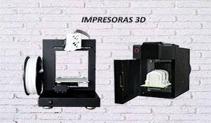 Impresoras 3D, Taller 3D, Impresoras 3D, 3D, Actividades Extraescolares, Ocio, Niños, Jóvenes, Juguetes, Modelado 3D, Diseño 3D, Madrid, Madrid Noroeste, Curso, Boadilla del Monte, Majadahonda, Las Rozas, Taller de Modelado 3D, Talleres en Madrid de Impresion 3D, Taller de Modelado 3D en Boadilla del Monte, Taller de Modelado 3D en Las Rozas, Taller de Modelado 3D en Majadahonda, Tecnología 3D, Campamento impresion 3D, Introduccion a la impresion 3d, Tinkercad, Cursos, Impresion 3D, Fabrica de Impresion 3D, Fabrica de Juguetes, Servicios, Aprender, Diversión, Divertirse con 3D, Navidad, Taller de Navidad, Robotica, Taller, tresD, Cursos impresion 3D, Fabricacion Aditiva, Pequeños Creadores, Prusa, Cursos de Robotica educativa e impresion 3D, Robotica Educativa, Aprender Impresion 3D, Talleres a medida, Enseñanza, Educacion, Colegios, Nuevas Tecnologias, Formacion impresion 3D, Diseño Digital, Blender, FreeCad, Sculptris, Prototipo, Prototipado, Impresion 3D niños, Impresion 3d para niños, Cursos de Tinkercad, Autodesk Tinkercad, Comprar impresora 3D, Curso Modelado 3D, Curso Modelado 3D Tinkercad, peques, Campus Impresion 3D,
