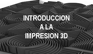 http://manred.es/introduccion-impresion-3d/, introduccion a la impresion 3d, Taller 3D, Impresoras 3D, 3D, Actividades Extraescolares, Ocio, Niños, Jóvenes, Juguetes, Modelado 3D, Diseño 3D, Madrid, Madrid Noroeste, Curso, Boadilla del Monte, Majadahonda, Las Rozas, Taller de Modelado 3D, Talleres en Madrid de Impresion 3D, Taller de Modelado 3D en Boadilla del Monte, Taller de Modelado 3D en Las Rozas, Taller de Modelado 3D en Majadahonda, Tecnología 3D, Campamento impresion 3D, Introduccion a la impresion 3d, Tinkercad, Cursos, Impresion 3D, Fabrica de Impresion 3D, Fabrica de Juguetes, Servicios, Aprender, Diversión, Divertirse con 3D, Navidad, Taller de Navidad, Robotica, Taller, tresD, Cursos impresion 3D, Fabricacion Aditiva, Pequeños Creadores, Prusa, Cursos de Robotica educativa e impresion 3D, Robotica Educativa, Aprender Impresion 3D, Talleres a medida, Enseñanza, Educacion, Colegios, Nuevas Tecnologias, Formacion impresion 3D, Diseño Digital, Blender, FreeCad, Sculptris, Prototipo, Prototipado, Impresion 3D niños, Impresion 3d para niños, Cursos de Tinkercad, Autodesk Tinkercad, Comprar impresora 3D, Curso Modelado 3D, Curso Modelado 3D Tinkercad, peques, Campus Impresion 3D,