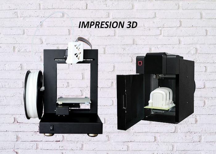 http://manred.es/impresion3d/, Impresion 3D, Taller Pequeños Creadores, Taller 3D, Impresoras 3D, 3D, Actividades Extraescolares, Ocio, Niños, Jóvenes, Juguetes, Modelado 3D, Diseño 3D, Madrid, Madrid Noroeste, Curso, Boadilla del Monte, Majadahonda, Las Rozas, Taller de Modelado 3D, Talleres en Madrid de Impresion 3D, Taller de Modelado 3D en Boadilla del Monte, Taller de Modelado 3D en Las Rozas, Taller de Modelado 3D en Majadahonda, Tecnología 3D, Campamento impresion 3D, Introduccion a la impresion 3d, Tinkercad, Cursos, Impresion 3D, Fabrica de Impresion 3D, Fabrica de Juguetes, Servicios, Aprender, Diversión, Divertirse con 3D, Navidad, Taller de Navidad, Robotica, Taller, tresD, Cursos impresion 3D, Fabricacion Aditiva, Pequeños Creadores, Prusa, Cursos de Robotica educativa e impresion 3D, Robotica Educativa, Aprender Impresion 3D, Talleres a medida, Enseñanza, Educacion, Colegios, Nuevas Tecnologias, Formacion impresion 3D, Diseño Digital, Blender, FreeCad, Sculptris, Prototipo, Prototipado, Impresion 3D niños, Impresion 3d para niños, Cursos de Tinkercad, Autodesk Tinkercad, Comprar impresora 3D, Curso Modelado 3D, Curso Modelado 3D Tinkercad, peques, Campus Impresion 3D,