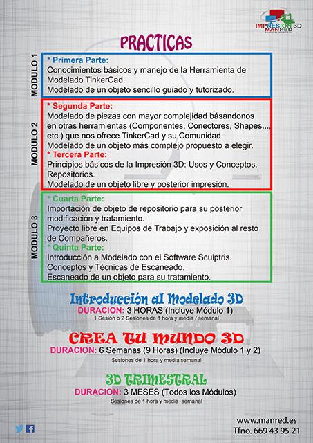 Pagina 2 Talleres Impresion 3D