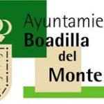 Taller Impresion 3D en Centro Empresas Ayto Boadilla del Monte