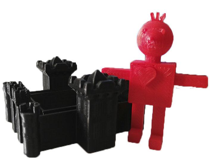 Robotico04