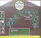 Mapa Campo