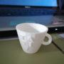 La taza para mi Tati