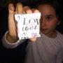Dia de la Madre en Impresion 3D